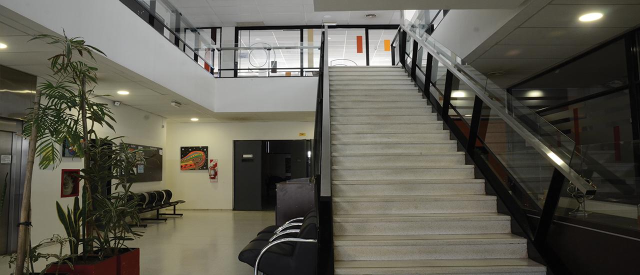Edificio-3