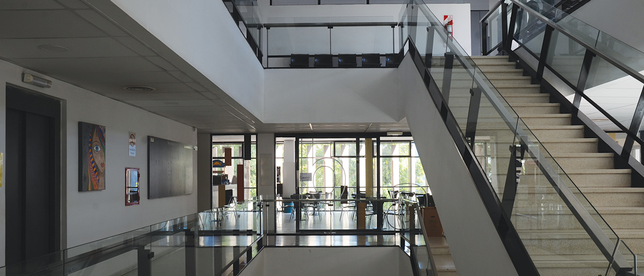 Edificio-4